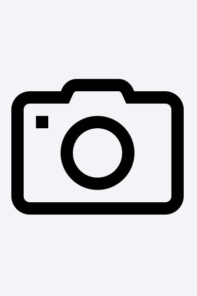 photo image
