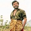 paruthi-veeran-image