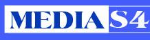media-s4-logo