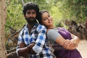 vizha-tamil-movie