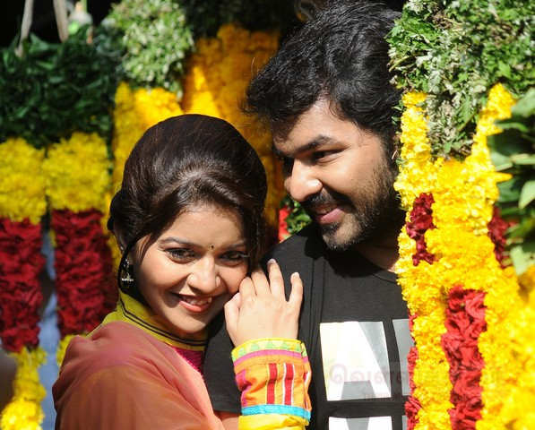 Vadacurry_00016