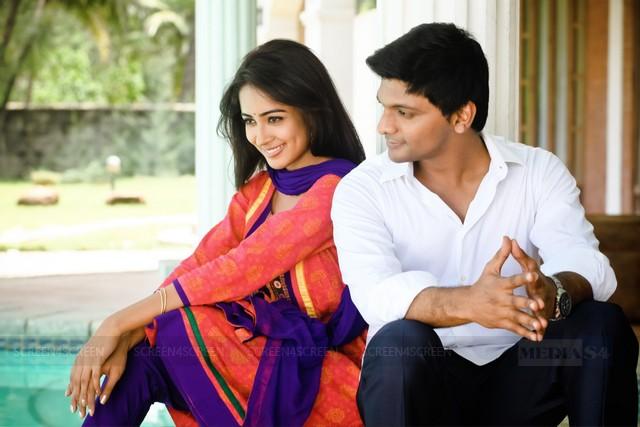ra tamil movie