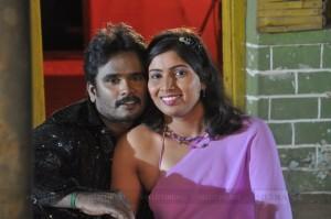 mandothari tamil movie