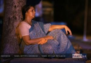 ammani-tamil-movie