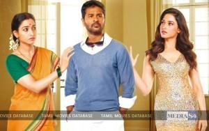 devi-tamil-movie