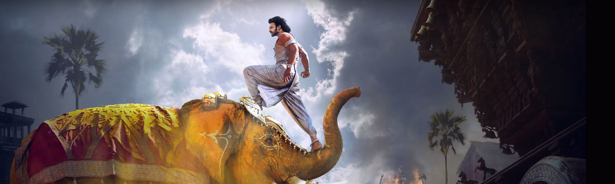 baahubali-2-maha-shivratri-motion-poster