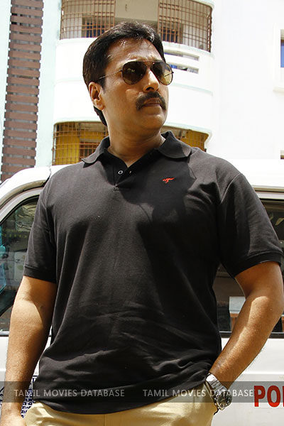 Pagadi Aattam