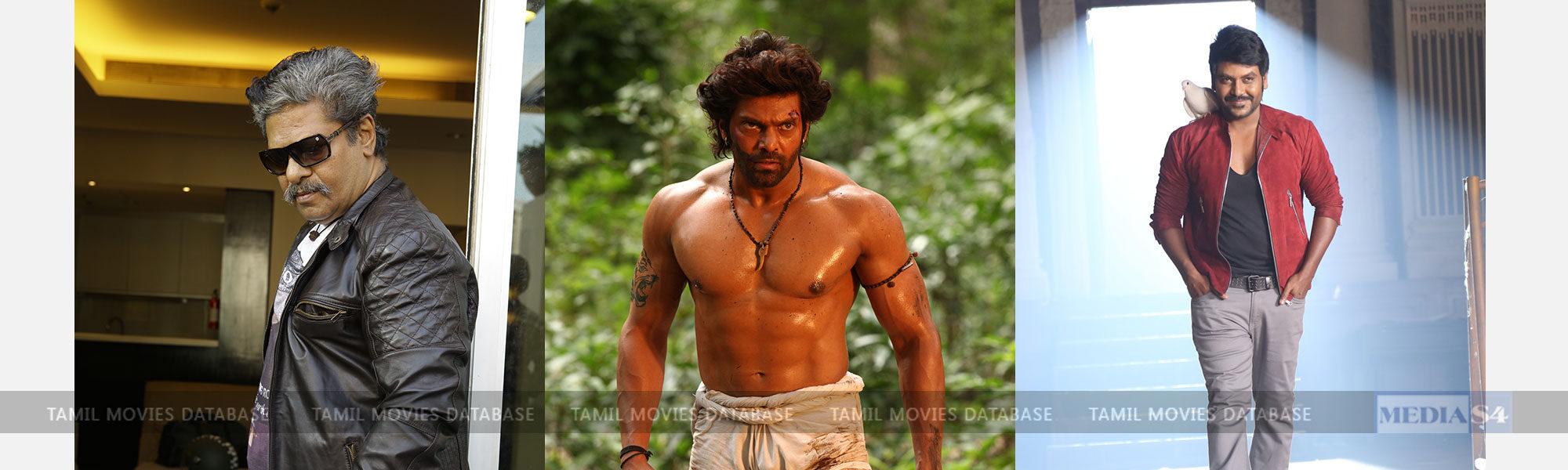 tamil-new-year-movies