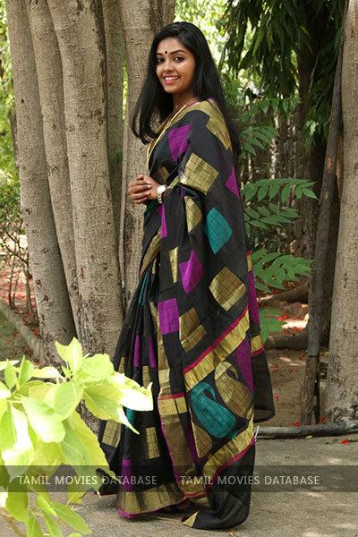 gayathri-krishna