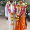 mangalapuram-image-3
