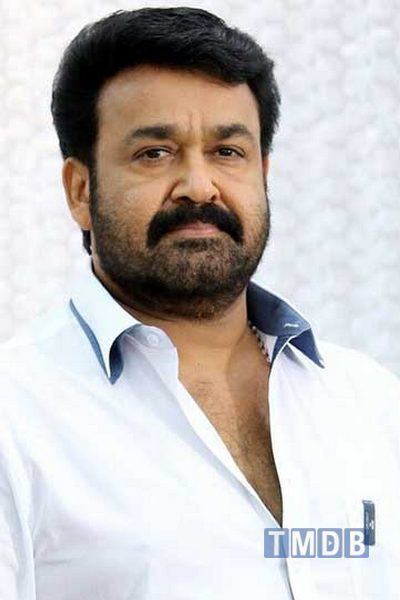 mohan-lal