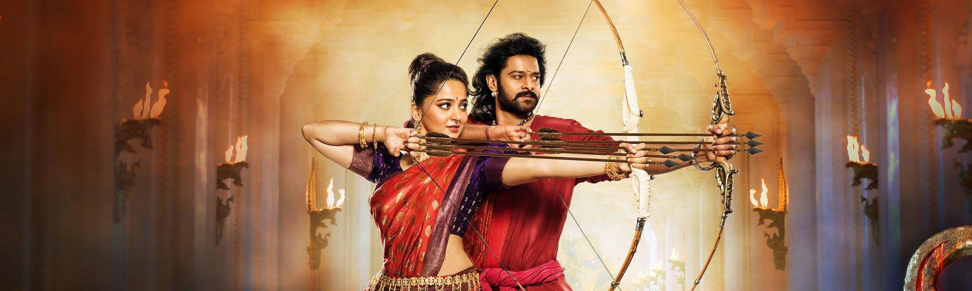 baahubali-2-tn-collections