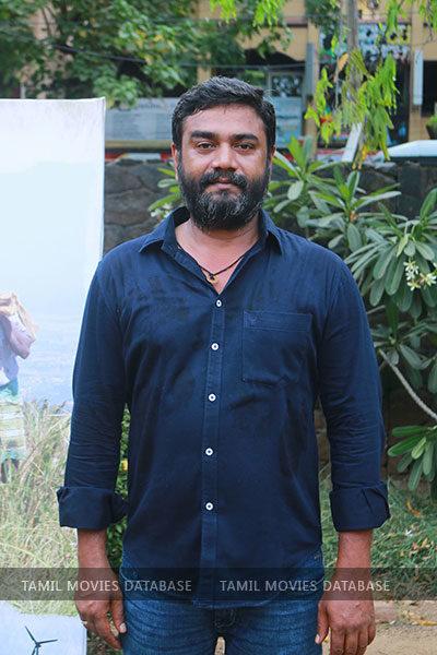 lenin-bharathi