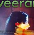 'மாவீரன்' – தமிழில் முதல் 70எம்எம் திரைப்படம்