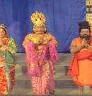 ராஜராஜ சோழன் – தமிழில் முதல் சினிமாஸ்கோப் படம்
