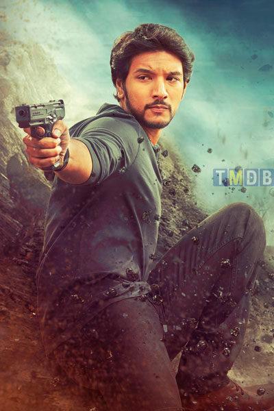 indrajith-image-3