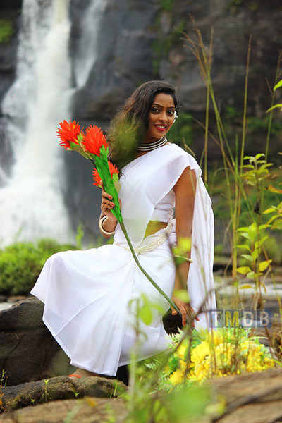 dharavi-image-3