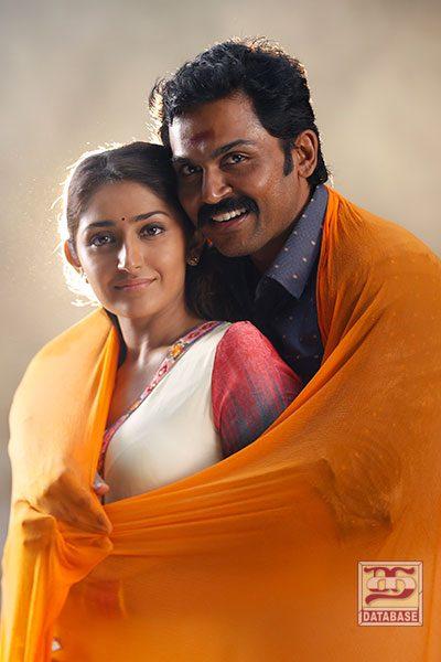 kadaikutty-singam-image-3