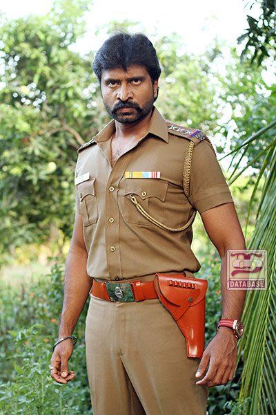 kattu-paya-sir-indha-kaali-image-3
