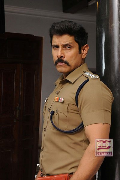 saamy-square-image-3