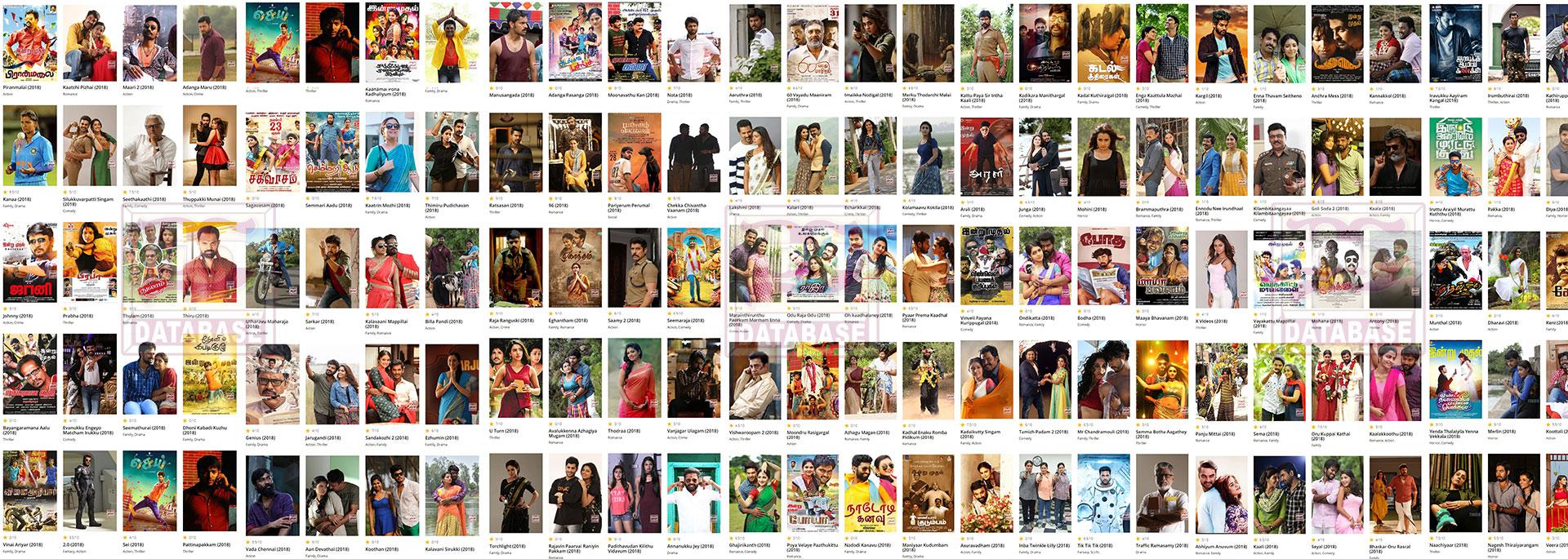 2018-tamil-cinema-list