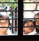 தமிழ் சினிமா – பிப்ரவரி 21, 2019 வெளியாகும் தமிழ்ப் படம்