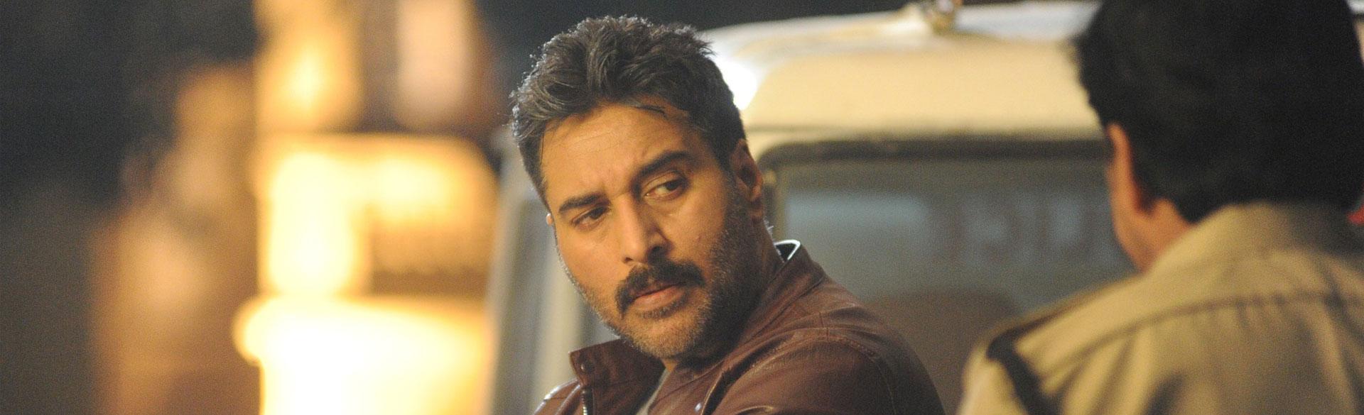 இன்று ஜுன் 5, 2019 வெளியான படம் - 7 - Tamil Movies Database
