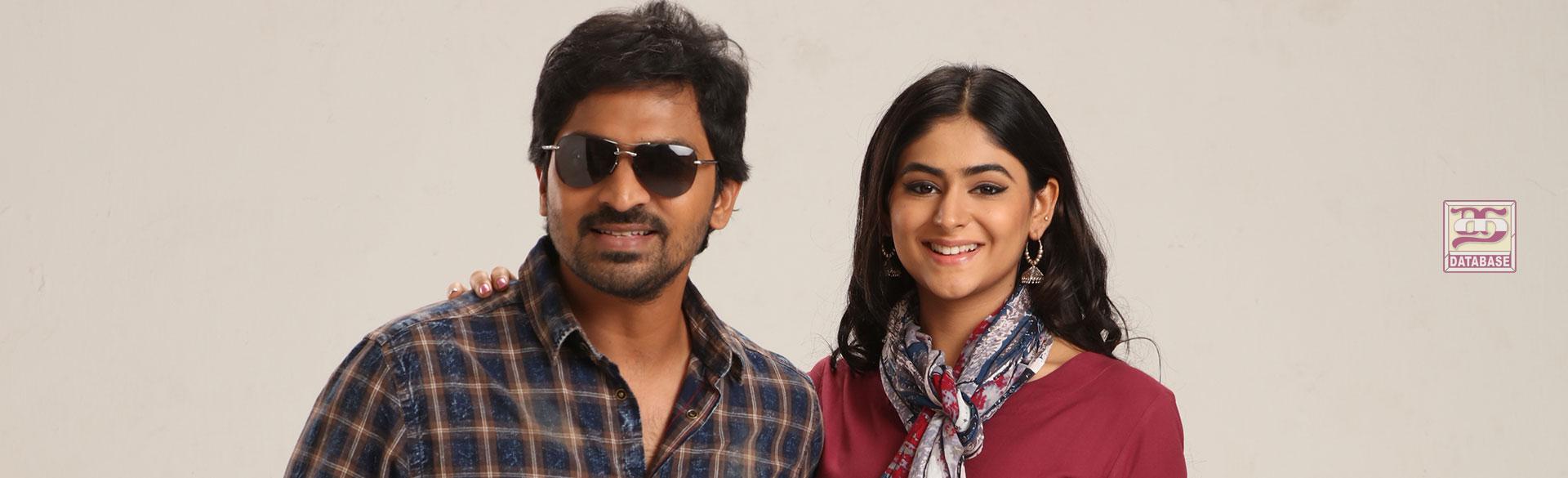 சிக்சர் - இந்த வார நம்பர் 1 படம் - Tamil Movies Database