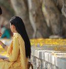 தமிழ் சினிமா – இன்று நவம்பர் 22, 2019 வெளியான படங்கள்
